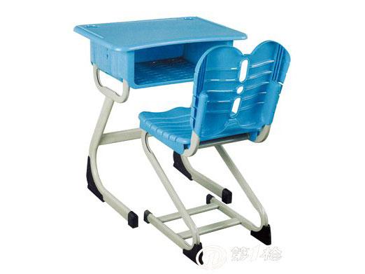 課桌椅系列